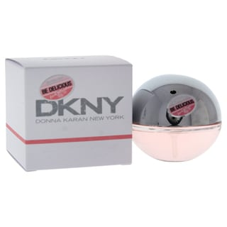 DKNY Be Delicious Fresh Blossom Women's .5-ounce Eau de Parfum Spray