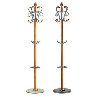 Cortesi Home Crown Coat Rack