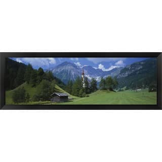 'Oberndorf Tirol Austria' Framed Panoramic Photo|https://ak1.ostkcdn.com/images/products/8976867/Oberndorf-Tirol-Austria-Framed-Panoramic-Photo-P16184311.jpg?impolicy=medium