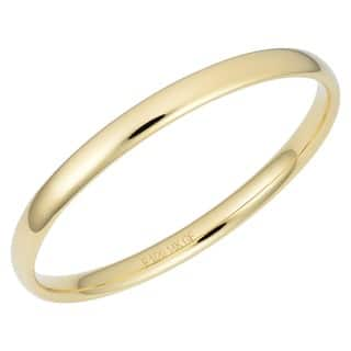 bangles tw gold bangle c diamond white with bracelet clasp