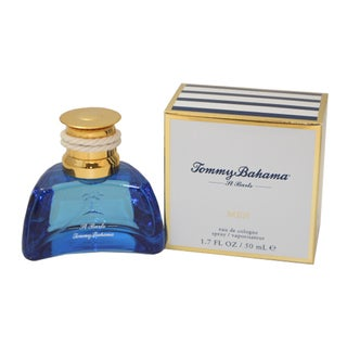 Tommy Bahama Set Sail St Barts Men's 1.7-ounce Cologne Spray