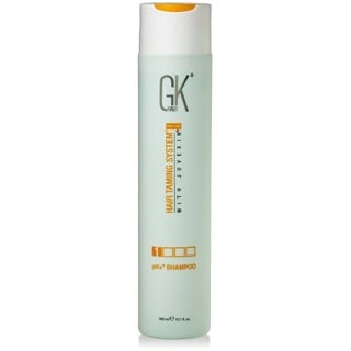 Global Keratin pH + Clarifying 10.1-ounce Shampoo