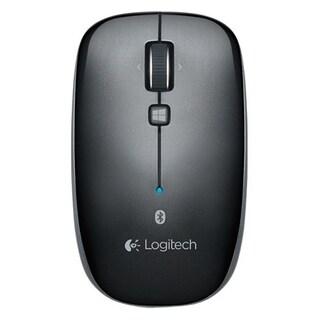 Logitech Bluetooth Mouse M557
