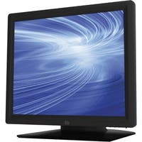 """Elo 1717L 17"""" LED LCD Touchscreen Monitor - 5:4 - 5 ms"""