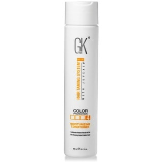 Global Keratin Moisturizing 10.1-ounce Conditioner
