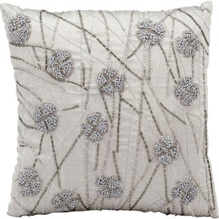 100 Gray U0026 Silver Decorative Pillows Best 25