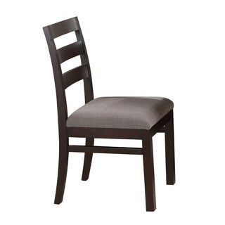 Dabny Side Chair (Set of 2)