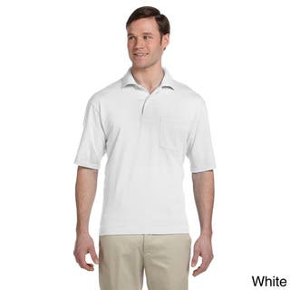 5099cb4634220 Buy Size 3XL Golf Shirts Online at Overstock