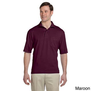 2031f2323e0e5 Size 4XL Men s Activewear