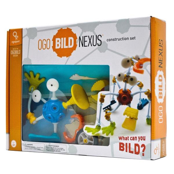 OGOBILD Kit Nexus