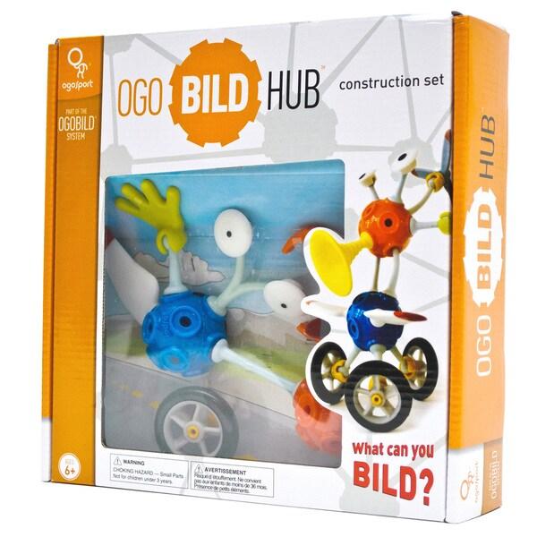 OGOBILD Kit Hub
