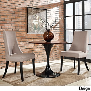Reverie Dining Chair (Set of 2)