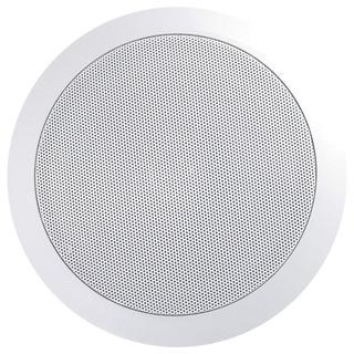 OSD Audio ICE600WRS Speaker - 120 W RMS - 2-way - 2 Pack