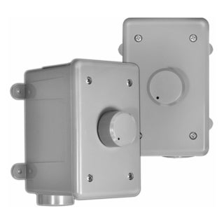 OSD Audio Hard Wire Dimmer