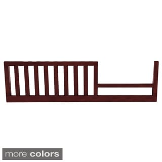 Mikaila Phoebe Toddler Rail
