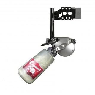 Cajun Hybrid Bowfishing Reel AFR1300
