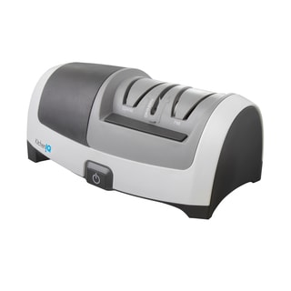 Smith's Diamond Edge Elite Electric Knife Sharpener