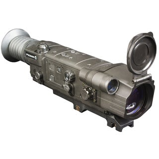 Pulsar Digisight N750 Rifle Scope