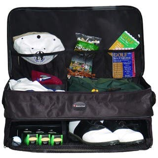 Double Layer Golf Supply Trunk Organizer|https://ak1.ostkcdn.com/images/products/8983753/Double-Layer-Golf-Supply-Trunk-Organizer-P16190094.jpg?impolicy=medium