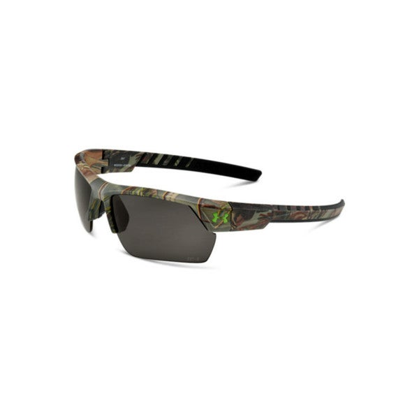 Under Armour Igniter 2.0 Satin Realtree Performance Sunglasses