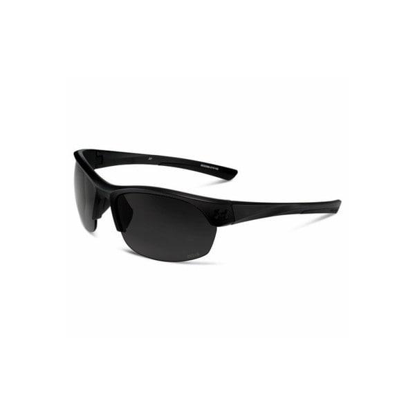 Under Armour Marbella Women's Performance Sunglasses