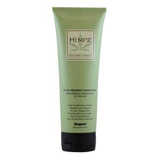 Hempz Color Preserve 8-ounce Conditioner