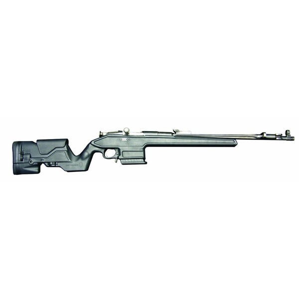 ProMag AA9130 Archangel OPFOR Precision Rifle Stock