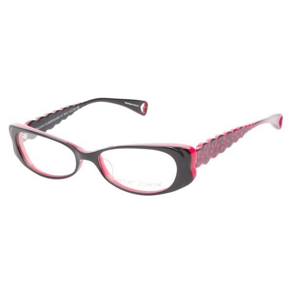 e22f0dfd410 ... Betsey Johnson Eyeglasses Frames Costco Green Communities Canada
