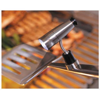 Mr. Bar-B-Q Magnetic Tool Light