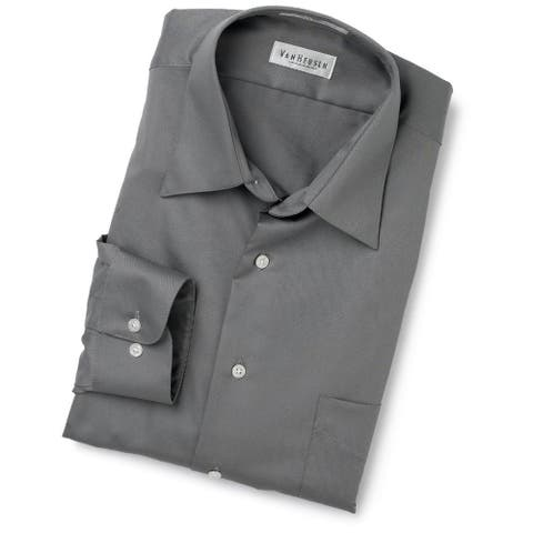 901360bf30102d Van Heusen Shirts | Find Great Men's Clothing Deals Shopping at ...