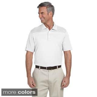 Ashworth Men's Performance Interlock Print Polo Top|https://ak1.ostkcdn.com/images/products/8984933/Ashworth-Mens-Performance-Interlock-Print-Polo-Top-P16190973.jpg?impolicy=medium