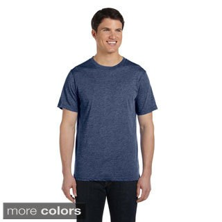 Canvas Men's Tri-blend T-shirt (More options available)