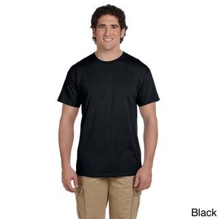 Jerzees Adult Heavyweight T-shirt