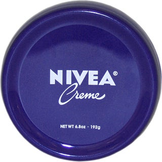 Nivea 6.8-ounce Cream