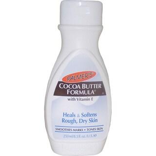Palmer's Cocoa Butter Formula with Vitamin E 8.5-ounce Lotion
