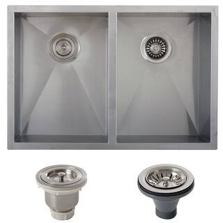 Ticor Sinks For Less | Overstock.com