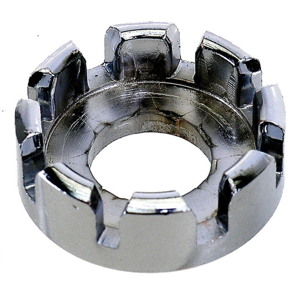 Spoke 10G to 15G Wrench