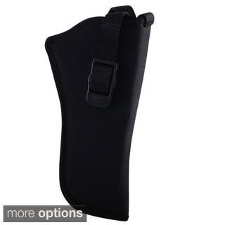 GrovTec On the Hip Holster