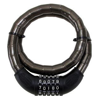 Five-digit Armored Lock|https://ak1.ostkcdn.com/images/products/8985600/P16191552.jpg?impolicy=medium