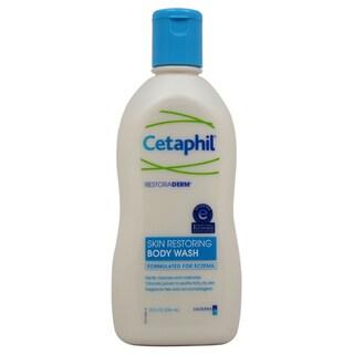 Restoraderm Skin Restoring 10-ounce Body Wash
