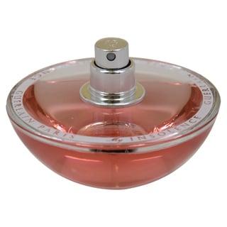 Guerlain My Insolence Women's 1.7-ounce Eau de Toilette Spray (Tester)