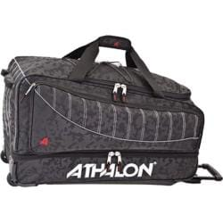 Athalon 29in Glider Wheeling Duffel Night Vision