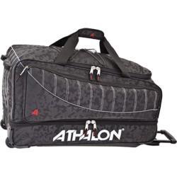 Athalon 29in Glider Wheeling Duffel Night Vision
