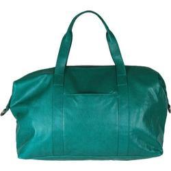 Women's Latico Malibu 7872 Emerald Leather