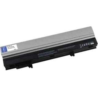 AddOn Dell 312-9955 Compatible 6-CELL LI-ION Battery 11.1V 5200mAh 58