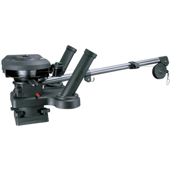 Scotty Propack 36-60 Inches