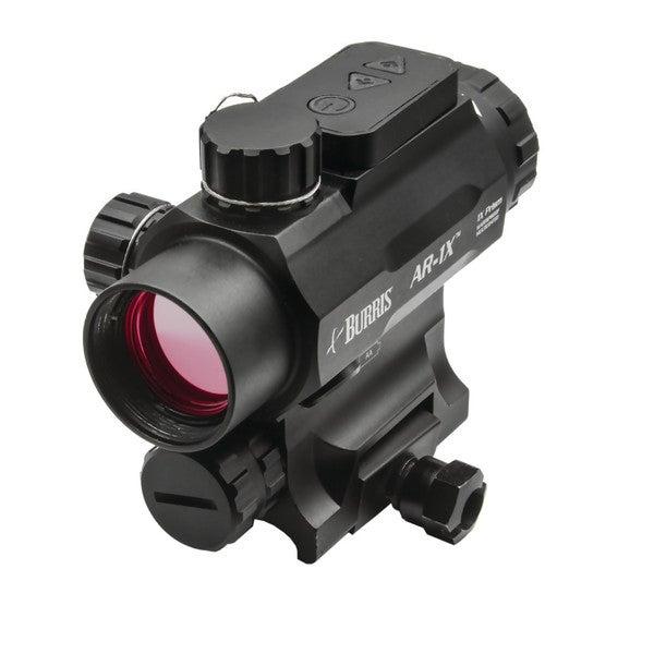 Burris AR-1X Prism Sight