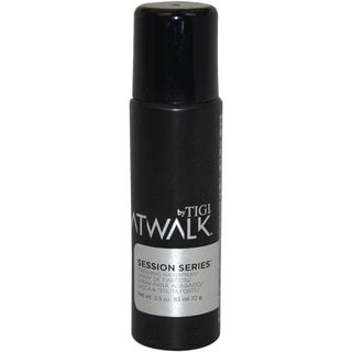 TIGI Session Series 2.5-ounce Finishing Spray