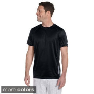 Men's Tempo Performance T-shirt