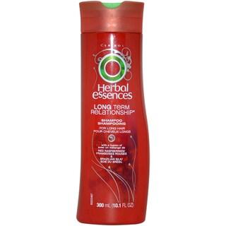 Clairol Herbal Essences Long Term Relationship 10.1-ounce Shampoo